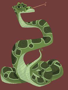 Python.jpg (image) #illustration