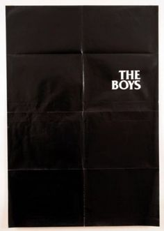 Jimmi Jesus Mother Fucker #boys #black #typo #poster