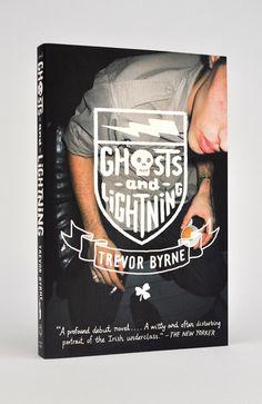 Graphic design inspiration #cover #book