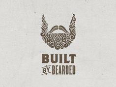 Image Spark - Hypercreative #braun #illustration #design #matt