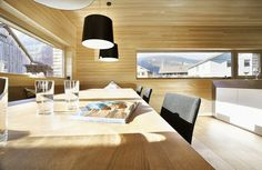 hh_110611_16 » CONTEMPORIST #interior