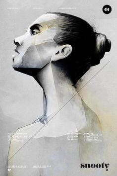 SerialThriller™ #poster