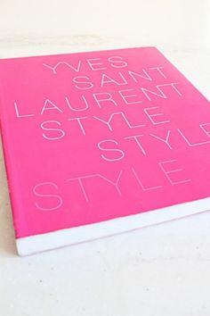 Merde! - Book cover #design #graphic