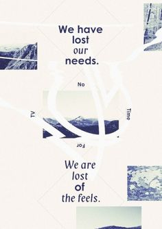 All sizes | Poster | Flickr - Photo Sharing! #poster #typography