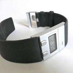 All sizes | Braun DW 30 | Flickr - Photo Sharing! #modern #braun #mid #century