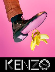 kenzo_fw13_campaign_6 #photography