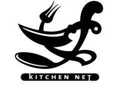 Jay Vigon | Kitchen Net