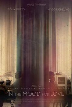 tumblr_lzjoivvxT91qzdglao1_1280.jpg (536×792) #poster