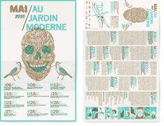 Programmes : Vivien Le Jeune Durhin #vivien