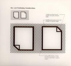 Xerox Star : Interfaces - COLT + RANE
