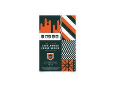 Port_EasyRider_Poster_1 #design