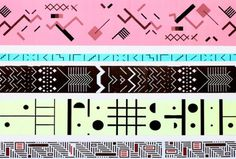 curated_jan12_tumblr_lwelnahPBi1qdfp9co1_500.jpg 500×338 pixels #post #pattern #modern