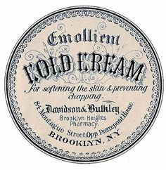 round-label-vintage-cream-graphicsfairy002b.jpg 680×698 pixels #design #graphic #vintage #label