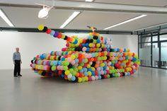 Hans Hemmer #art