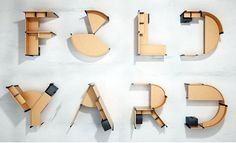 Desks #type