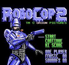 robocop2_animated.gif (512×480)