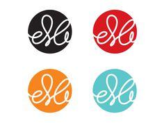 El Museo Del Barrio #mueseo #identity #branding #typography