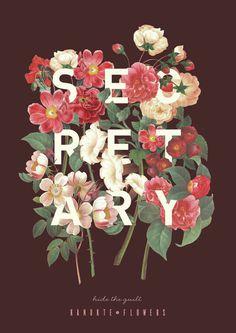#flowers#type