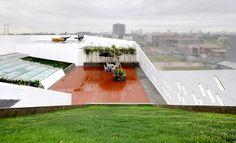 Interactive floor plan: Alam Residence, Jakarta | Architecture | Wallpaper* Magazine