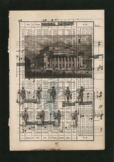 Erwan Soyer | PICDIT #collage
