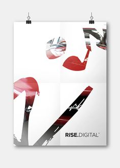 Rise Digital - KIRIATA