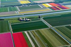 Normann Szkop #photography #aerial #landscape