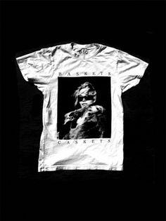 Eli Rousso: Graphic Design, Art Direction, Interactive Design #design #t shirt