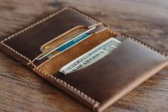 Not All Who Wander Are Lost Wallet #tech #flow #gadget #gift #ideas #cool