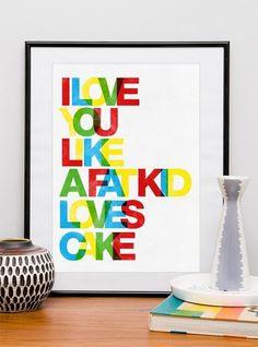 il_fullxfull.214602667.jpg 669×900 pixels #type #print #love