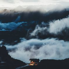 Meet Jannik Obenhoff, 16-year-old Instagram Star Who Captures Stunning Travel Landscapes
