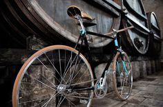 scatto-italiano-2.jpg #bicycle