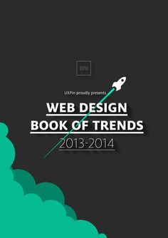 14 Informative & Free e-books for Web Designers | Inspiration DE #design #web #ebook #designer
