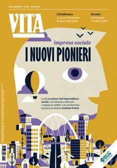 Vita (Italy)