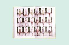 Ro portfolio honor book 2013cfdabook  01 34 1299 xxx q85