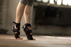 Nike Studio Wrap Pack #sport #woman #shoe