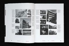 onlab | projects #magazine