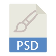 See more icon inspiration related to photoshop, psd, adobe photoshop, psd file, psd format, interface, psd variant and psd file format on Flaticon.