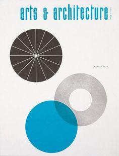 9079140-14124292-thumbnail.jpg 552×721 pixels #cover #circles #magazine