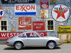 porsche,car,signs,letters,logo,retro
