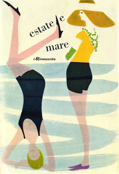 Lora Lamm #cover #women #illustration #book
