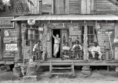Pop Kola: 1939 | Shorpy Historic Photo Archive #history