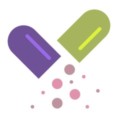 See more icon inspiration related to drug, pill, medical, antibiotic, healthcare and medication on Flaticon.