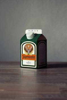 www.jørn.de/ecohols/ #design #pack