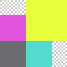 Sgustok Music Cover | Graphic Design | Sgustok Studio #cover