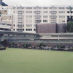 http://www.wardrobertsphoto.com/files/gimgs/3_court2_v2.jpg #ward #photography #sports #roberts #courts