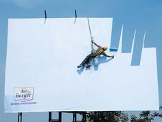 billboard #ooh #billboard #advertising