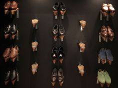 tumblr_lcd0ss4CYl1qzjypmo1_500.jpg (JPEG Image, 500x371 pixels) #fashion #shoes