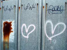 eyeone | seeking heaven #graffiti #tokyo #photography