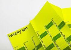 this-studio-2010-calender-typography-poster1-475x340.jpg (JPEG Image, 475×340 pixels) #calendar #design #graphic #type #typography
