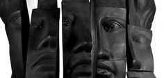 artist-listing.jpg (JPEG Image, 690x330 pixels) #face #fragment